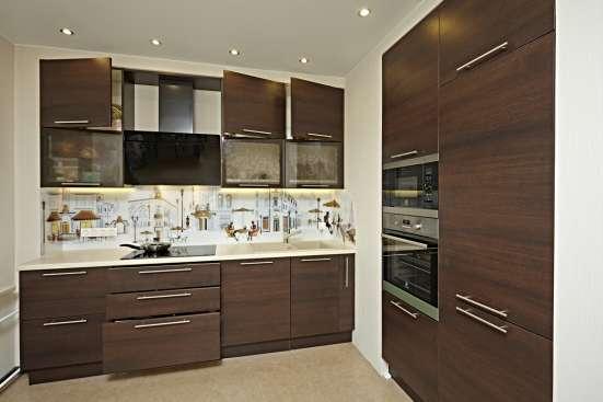 Кухня Z-vous