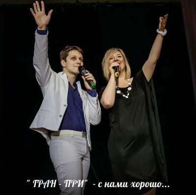 Ателье по пошиву одежды. в Санкт-Петербурге Фото 3