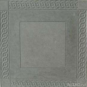 Тротуарная плитка 400*400