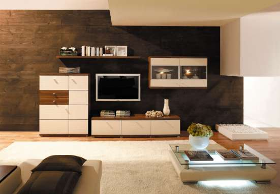 производство корпусной мебели на заказ