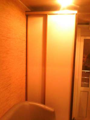 Шкаф купе в Уфе Фото 3
