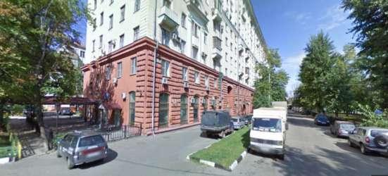 Торговое помещение (сводобного назначения), 109 м²