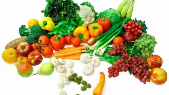 Семена овощей весовые, пакетированные оптом