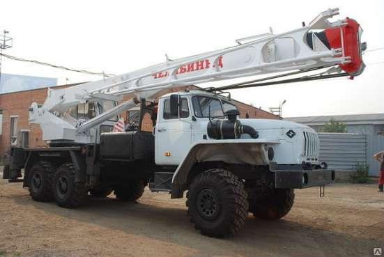 Автомобильные краны КС-55732 ЧЕЛЯБИНЕЦ - новый.