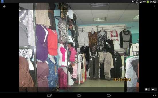 продам одежд женскую.турция