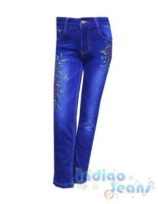 Ультрамодные джинсы для подростков в Екатеринбурге Фото 2