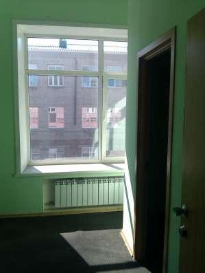 продаю офис в Барнауле Фото 5