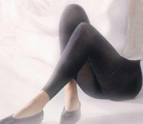 Оптом носки, леггинсы, колготки из верблюжьей шерсти