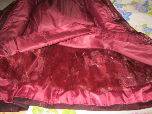 Зимняя куртка в Чебоксарах Фото 1