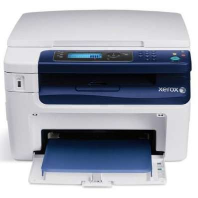 Мфу Xerox WorkCentre 3045B Новый. Гарантия 1 год