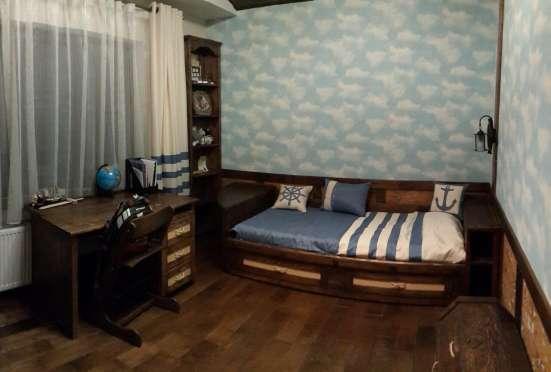 мебель из дерева в Воронеже Фото 2