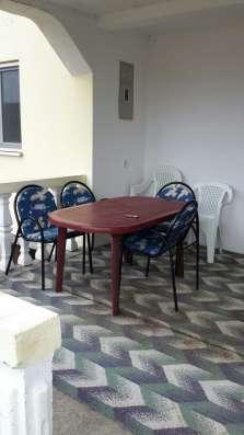 Продаю дом в Черногории