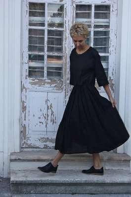 Пошив дизайнерской одежды в Москве Фото 2