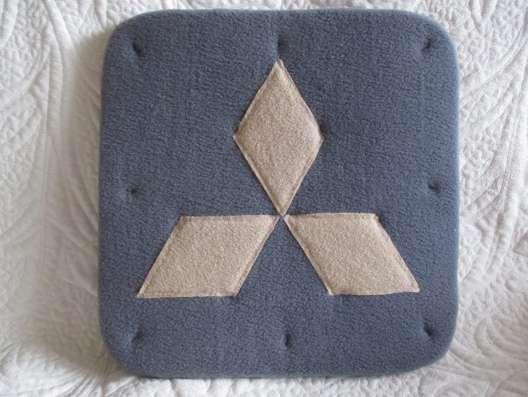 сидушки,чехлы для митсубиси  Mitsubishi