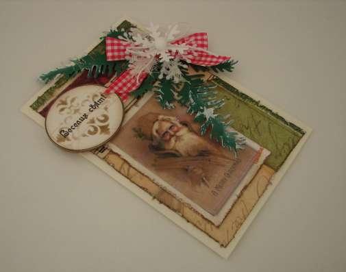 Подарки, сувениры, открытки ручной работы в Ставрополе Фото 4