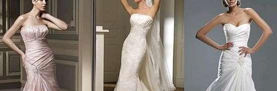 Сбросить вес к свадьбе