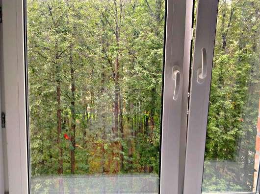 Продажа новой квартиры в 20 минутах от центра в Перми Фото 5