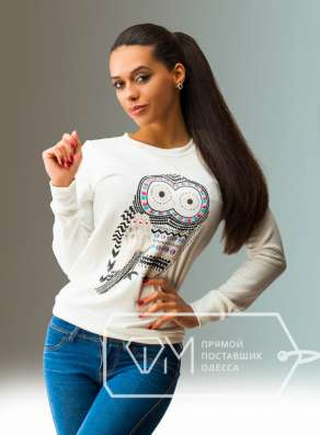 Check it - интернет-магазин молодежных брендов. в Краснодаре Фото 3