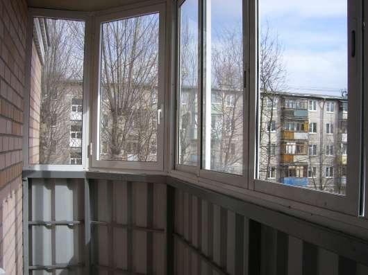 Продаю 2-х ком. квартиру в новом доме Дзержинского,27,к.2