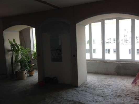 продажа квартиры в Москве Фото 5