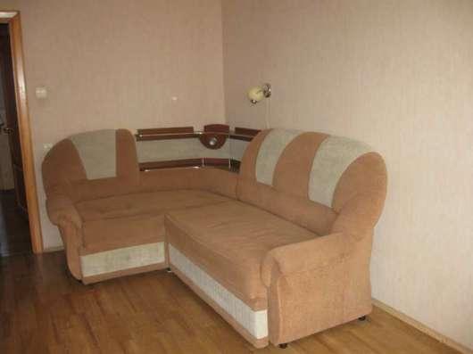 сдам2-х комнатую квартирупоул Бородина-впензе Фото 5