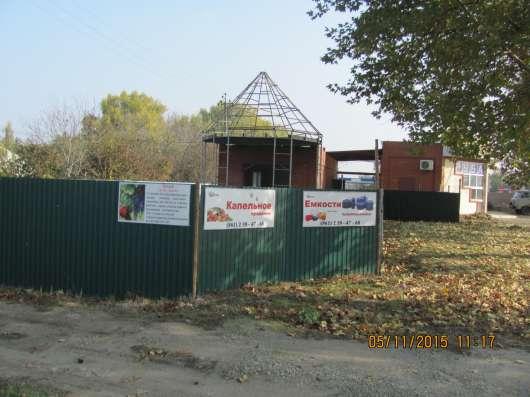 Продаются земельные участки в Краснодаре Фото 2