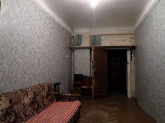 Сдам комнату в центре. в Санкт-Петербурге Фото 1