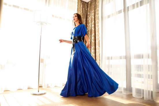 Женская одежда от производителя Medini. в г. Тбилиси Фото 5