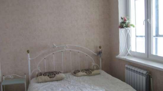 Недвижимость.Большая база.тел.89525192135. в Челябинске Фото 3