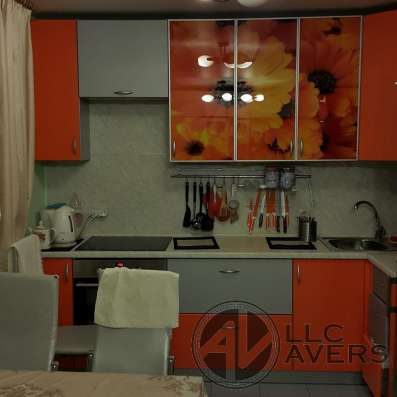 Квартира-студия в корп 828 Б