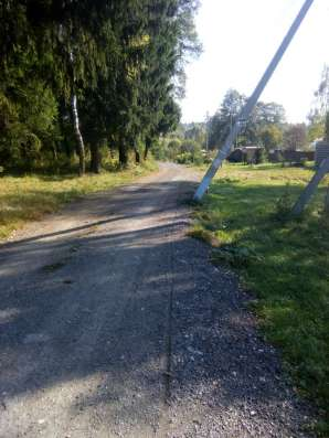 Участок 45 соток Варшавское, Калужское ш от мкад 25 км