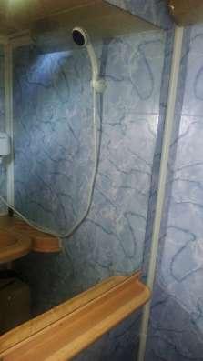 Прицеп-Дом-Дача-7 спальных мест-кондиционер.Москва Фото 3