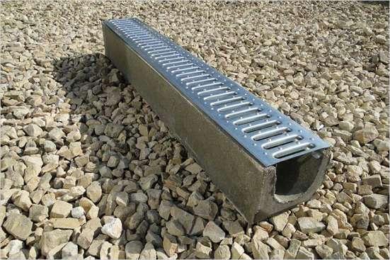 формы для тротуарной плиткии пигменты