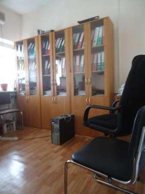 Офис в Москве на Семёновской Фото 4