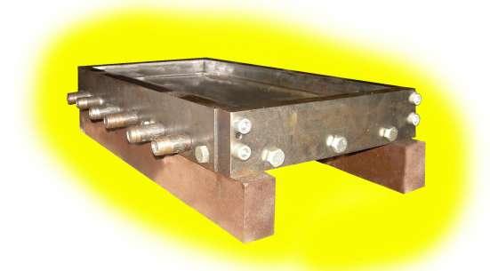 Полимерпесчаная плитка, в Уфе Фото 1