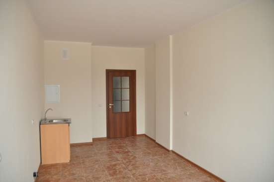 Квартира в новом доме в Люберцы Фото 4