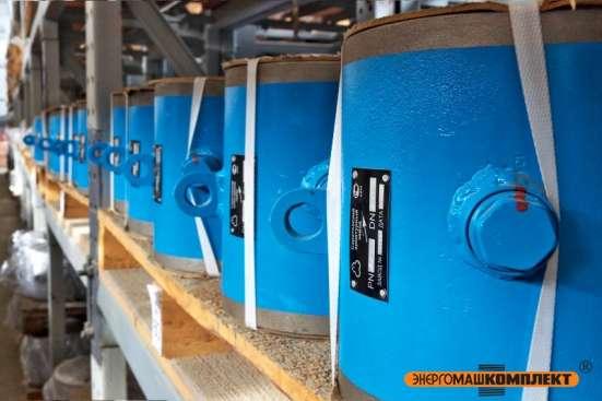 Поставляем «из первых рук» все виды промышленного и спецобор в г. Ташкент Фото 4