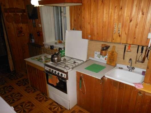 Продажа дома в Александрове Фото 5