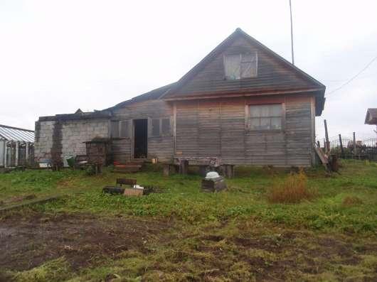 Продается дом из бруса 30 м в Екатеринбурге Фото 2