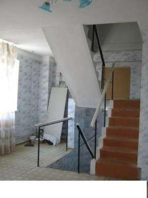 В Краснодарском крае в поселке Джубга кирпичный дом 300 кв.м