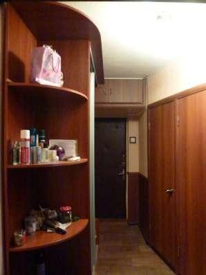 Двухкомнатная квартира в центре г. Дмитрова продается Фото 3