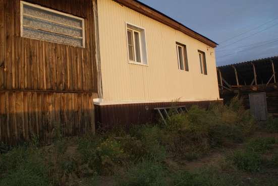 ,хороший Дом на Шишковке , с большим участком