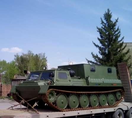 продам снегоболотоход ГАЗ-34039