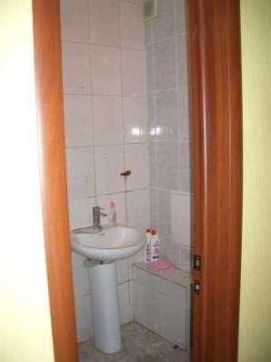 Продам нежилое офисное помещение в центре города Челябинска.