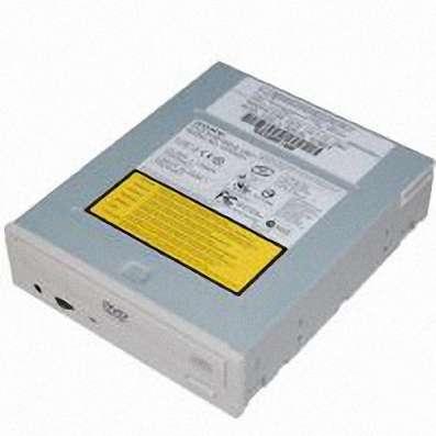 Продается SONY DVD-ROM Drive DDU 1621