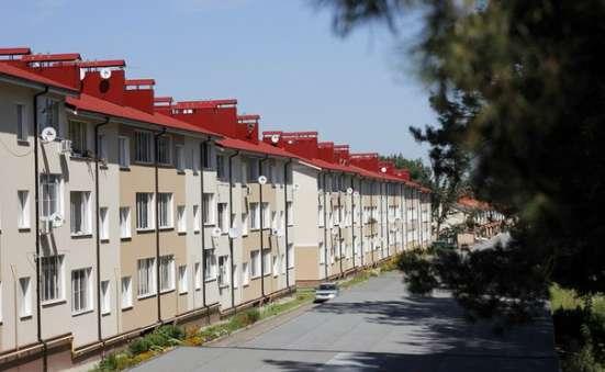 Продажа Квартир в Воронеже Фото 3