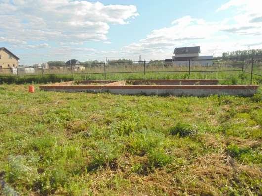 продается земельный участок ижс с.миловка, уфимского района в Уфе Фото 3