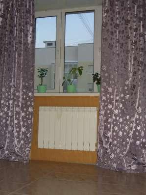 Продам отличную квартиру недорого Татищева,92 в Екатеринбурге Фото 5