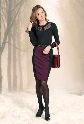 Продаю юбки в Екатеринбурге Фото 2