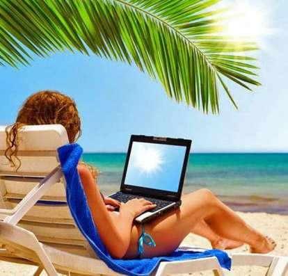 Предлагаю работу онлайн в интернет-магазине!